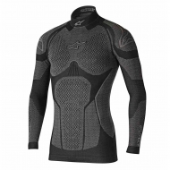 Maglia Alpinestars Ride Tech Top LS Winter termica