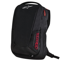Zaino Alpinestars City Hunter zaino