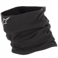 COLLARE ALPINESTARS NECK WARMER