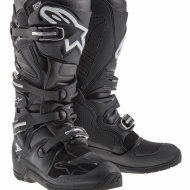 STIVALI ENDURO ALPINESTARS TECH 7