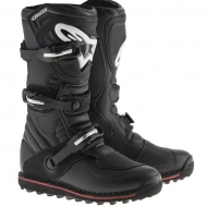 STIVALI MOTO ALPINESTARS TECH T BOOT MOTOCROSS ENDURO