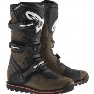 STIVALI MOTO ALPINESTARS TECH T BOOT