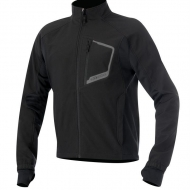 Giacca Alpinestars TECH LAYER TOP Black