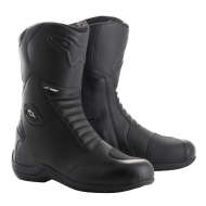 Scarpe Alpinestars ANDES WATERPROOF BOOT Black