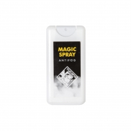 ANTIAPPANNAMENTO ANTIFOG TUCANO URBANO MAGIC SPRAY SPECIFICO PER VISIERA