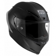 Casco INTEGRALE Agv Corsa Mono Matt Black
